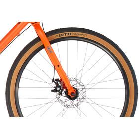 Kona Dew orange